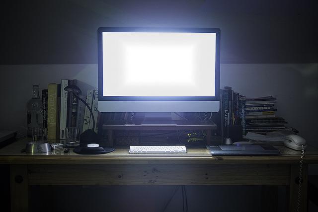 Comment arrêter le porno addiction