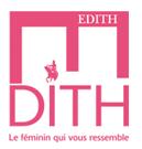 edith-magazine