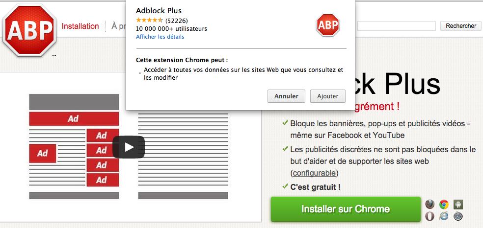 Adblock-1
