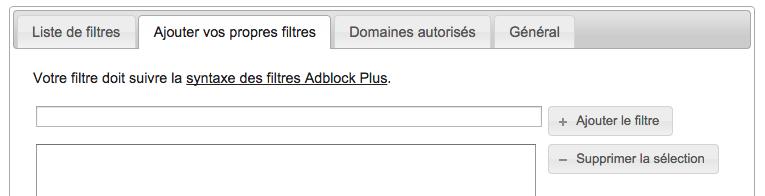 Adblock-5