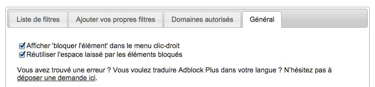 Adblock-7