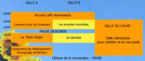 DASA-2014-2