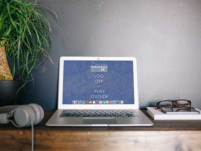 consulter un psy par webcam. Black Bedroom Furniture Sets. Home Design Ideas