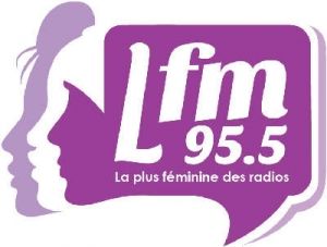 Logo-LFM