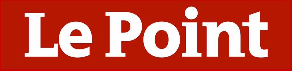 le-point-logo