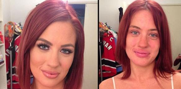 porn-star-avant-apres-maquillage-le-geek-cest-chic-10